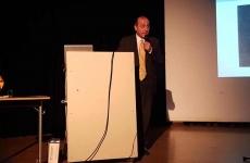 BAM – Münih Eğitim Akademisi